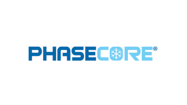 Logo_Final_PhaseCore.jpg