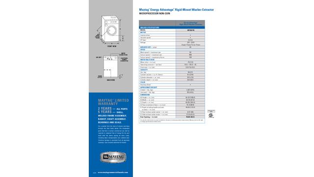MFR60PN.pdf