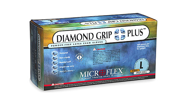 MICROFLEX-Diamond-Grip-Plus.jpg