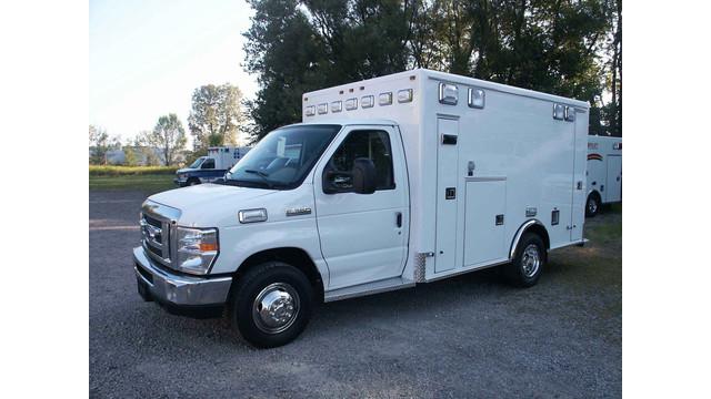 Penn-care-demo-ambulance-9275-photo-23.jpg