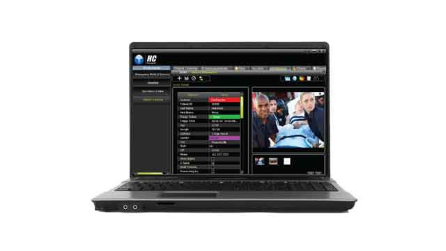 Penn-Care-HC-Standard-laptop copy.jpg