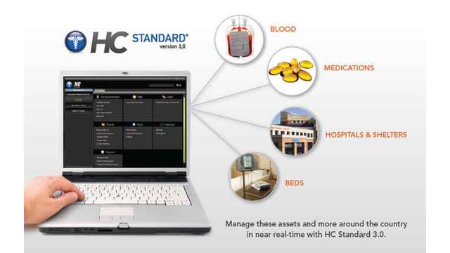 Penn-Care-HC-Standard-manage-these-assets copy.jpg
