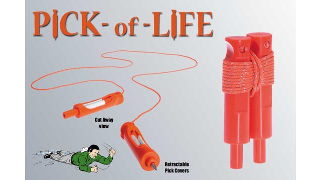 Pick-of-Life.jpg