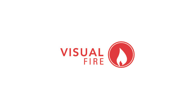 Visual Fire logo.eps
