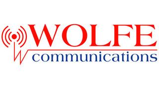 Wolfe Communications