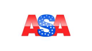 A.S.A. LLC (American Safety Associates)