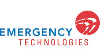 Emergency Technologies, Inc. (ETI)