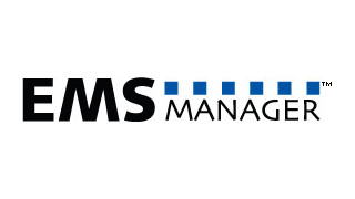 EMS Manager®