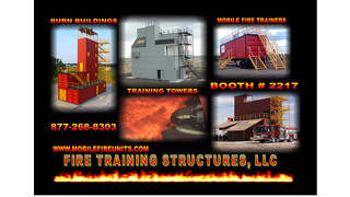 Fire Training Structures, LLC