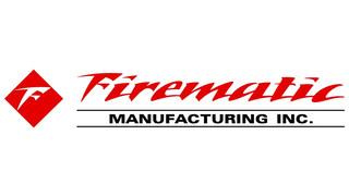 Firematic Manufacturing, Inc.