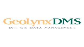 GeoLynx DMS
