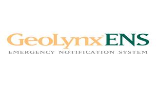 GeoLynx ENS