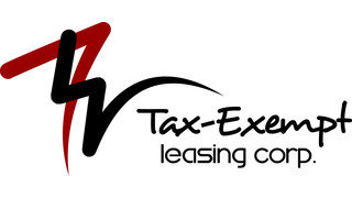 Tax-Exempt Leasing Corp.