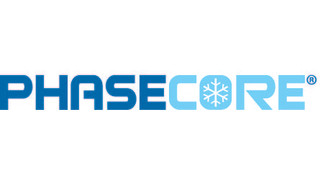 PhaseCore Personal Cooling Products
