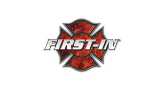 First-In Fire Station Alerting System