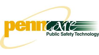 Penn Care, Inc.