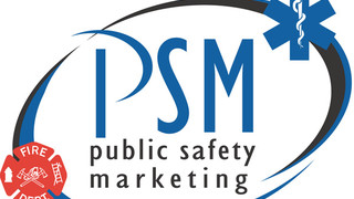 Public Safety Marketing