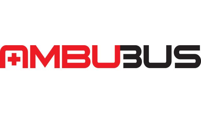 AmbuBus Logo_Final_NoTM.jpg