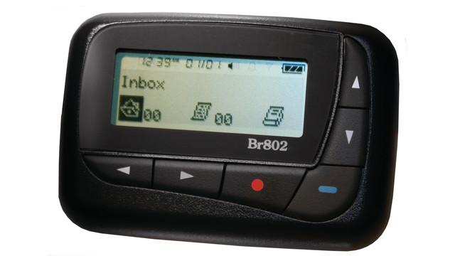 Br802.jpg