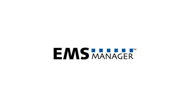 EMS Manager®