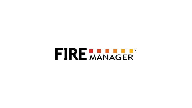 firemanager_large.jpg