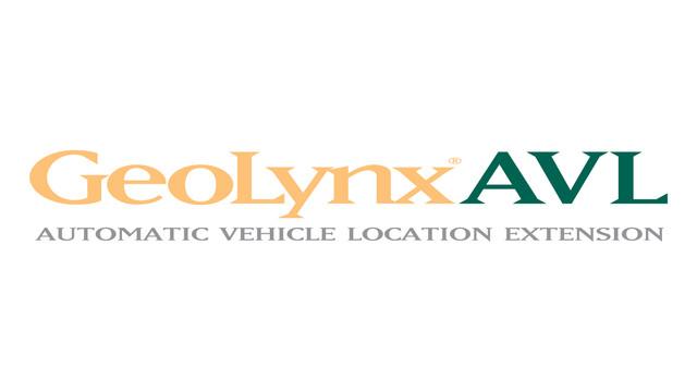 GeoLynxAVL_4C.jpg