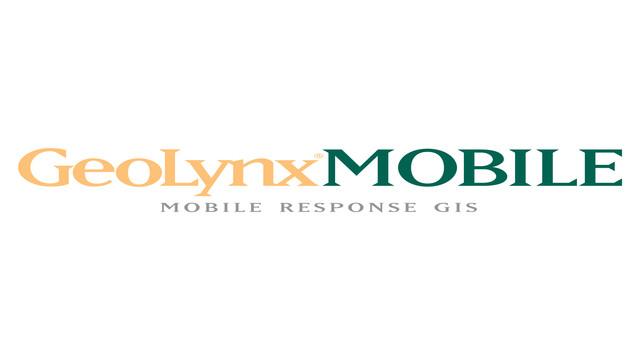 GeoLynxMOBILE_4C.jpg