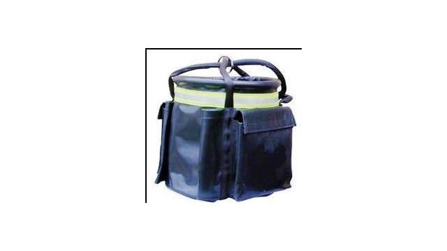 Hydrant Bucket.JPG