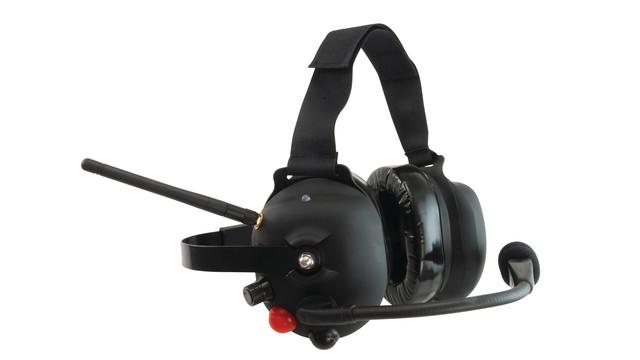 Liberator Wireless Headset.jpg