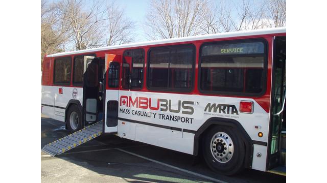 Med Bus 011.jpg