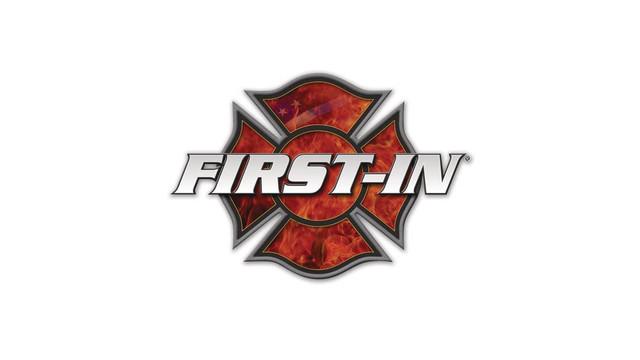 New Cross Logo copy.jpg
