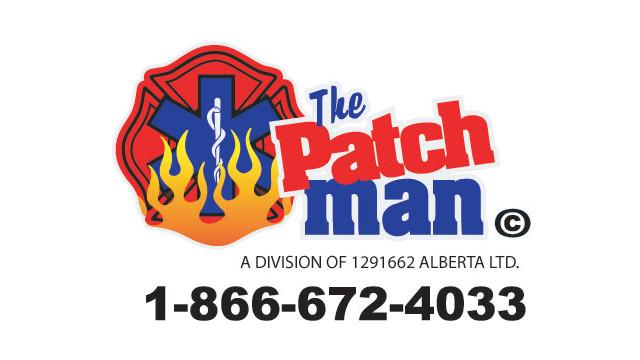 Patchman logo with ltd company.jpg