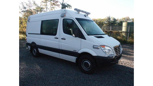 Penn-Care-Demo-Ambulance-5169-Photo-13.JPG