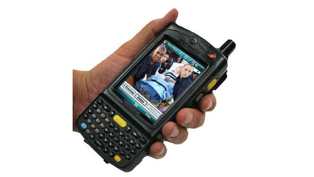 Penn-Care-HC-Standard-motorola-device-02 copy.jpg