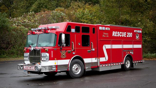 rescue200.jpg_10626246.jpg
