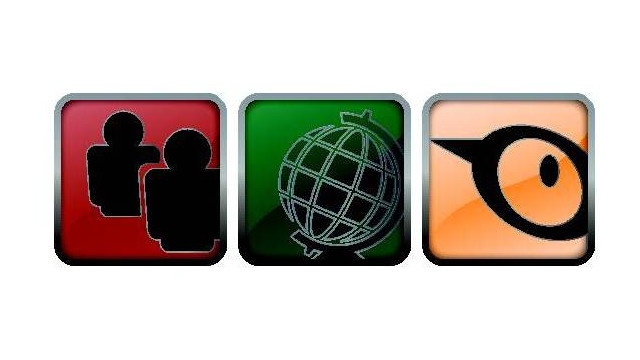 three icons.jpg