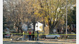 One Killed, Two Hurt in Wisconsin House Blast