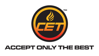 C.E.T. Fire Pumps Mfg.