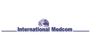 International Medcom Inc.