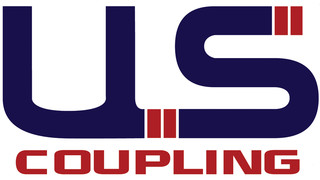 U.S. Coupling & Accessories, Inc.