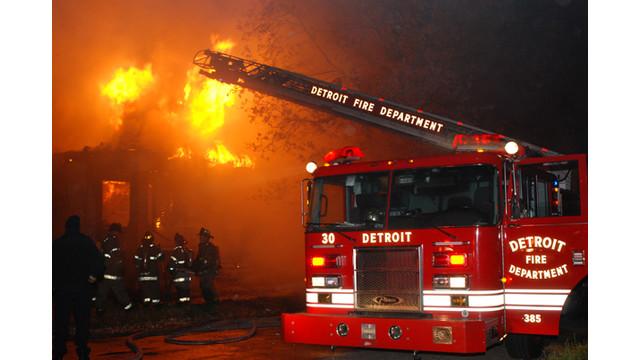 Detroit1.jpg_10559749.jpg