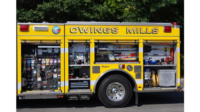 OWINGS-MILLS3.jpg_10685666.jpg