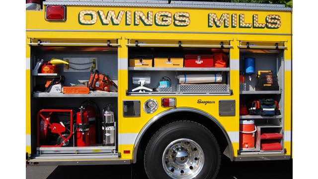 OWINGS-MILLS6.jpg_10685669.jpg