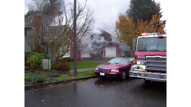 Oregon4_10559368.jpg