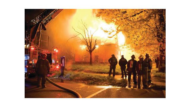 devilsnightfires.jpg_10465738.psd