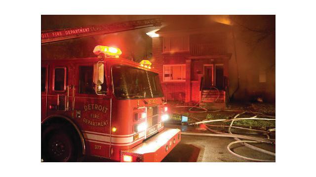 devilsnightfires3.jpg_10465740.psd