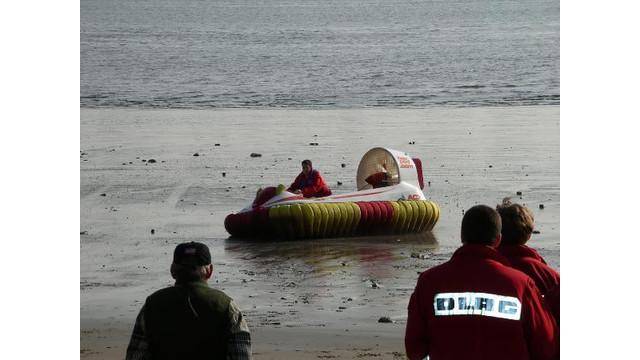 Hov Pod Hovercraft Rescue 7 DLRG.jpg