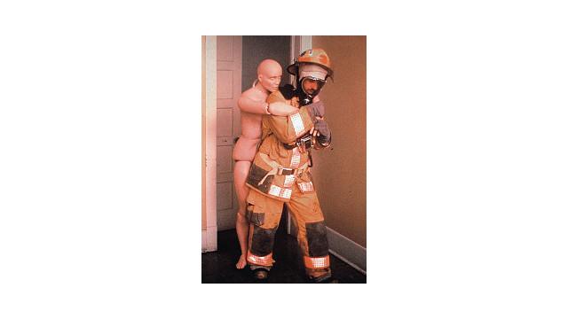 Rescue Randy & Randy 9000