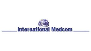 International Medcom Inc.