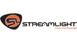 Streamlight, Inc.